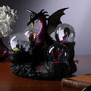 File:DragonGlobe1.jpg