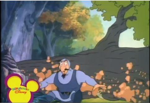 File:Gummi Bears King Igthorn Screenshot 88.JPG