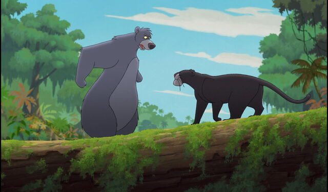 File:Jungle-book2-disneyscreencaps.com-1901.jpg