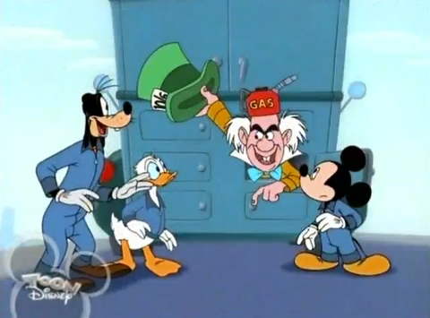 File:Mad hatter, mickey mouse works.png