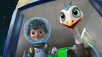 Miles from Tomorrowland 04