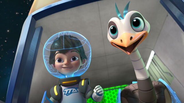 File:Miles from Tomorrowland 04.jpg
