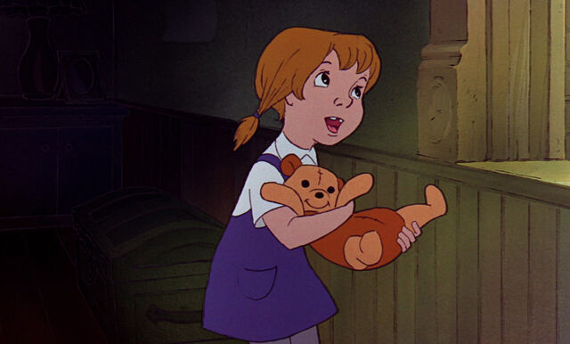 File:Penny-and-Teddy2.jpg