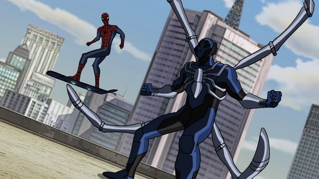 File:Steelspider12.png