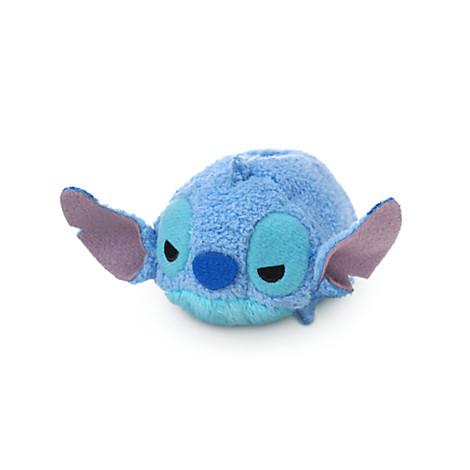 File:Stitch Angry Tsum Tsum Mini.jpg