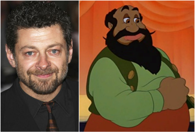 File:Stromboli played by Andy Serkis.png