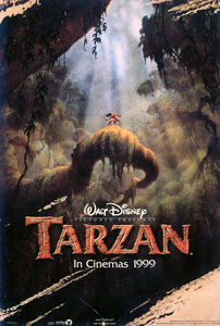 File:Tarzan Movie.jpg