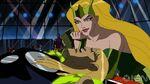 The-avengers-earths-mightiest-heroes-volume-3-20111031022933765-3551202