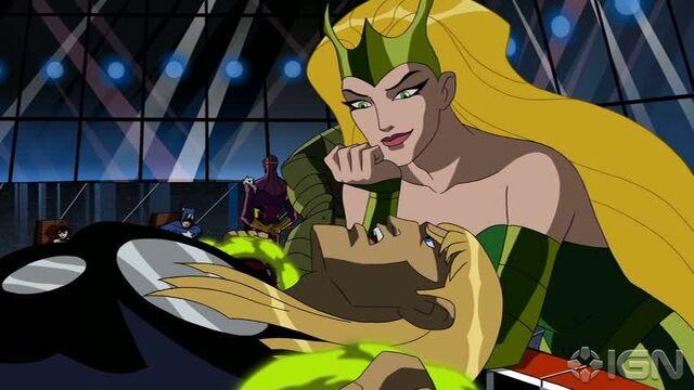 File:The-avengers-earths-mightiest-heroes-volume-3-20111031022933765-3551202.jpg