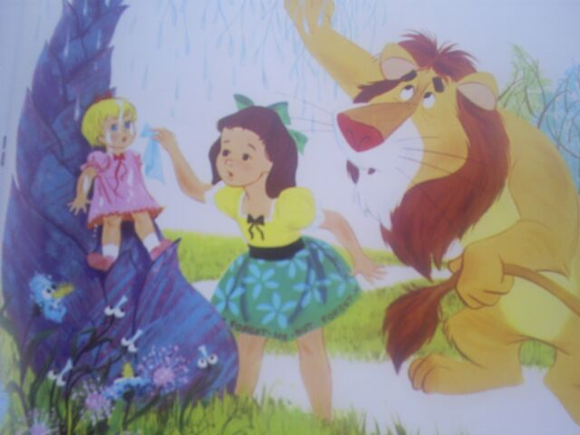 File:The Cowardly Lion of Oz4.jpg