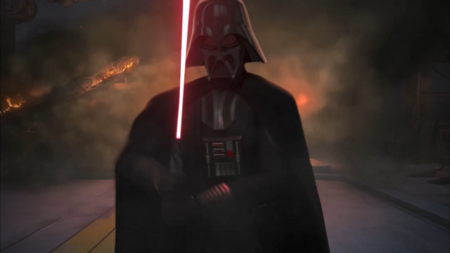 File:The Wrath of Darth Vader 03.png