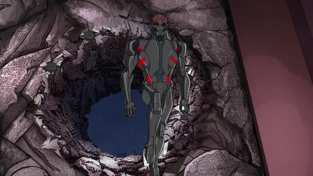 File:Ultron 1.png