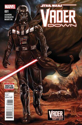 File:Vader Down Cover 001.jpg