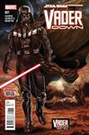 Vader Down Cover 001