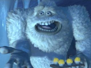 File:Yeti Snow Cones.jpg