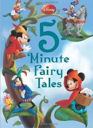 File:5 minute fairy tales.jpg