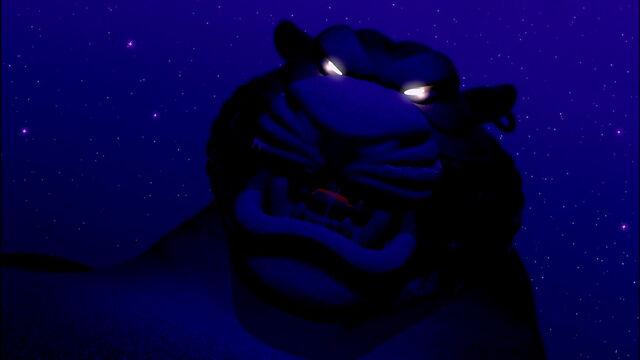 File:Aladdin-disneyscreencaps.com-454.jpg