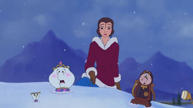 File:Beauty-beast-christmas-disneyscreencaps.com-1190.jpg