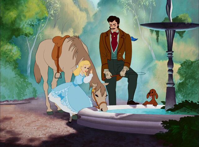File:Cinderella-disneyscreencaps.com-22.jpg