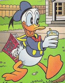 File:Donald as drawn by Steven Butler.jpg