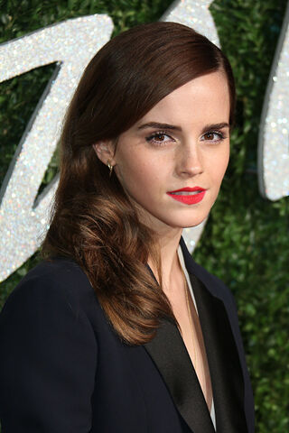 File:Emma Watson 1.jpg
