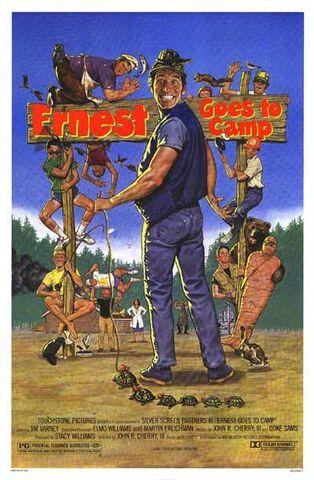 File:Ernest Goes to Camp.jpg