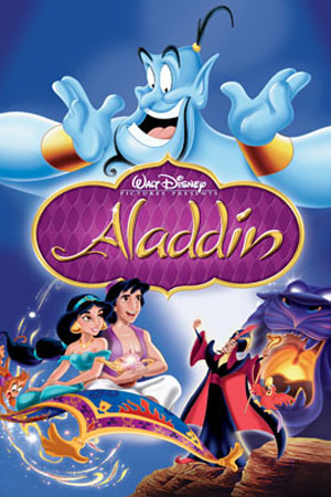 File:Favorite movies 14.jpg