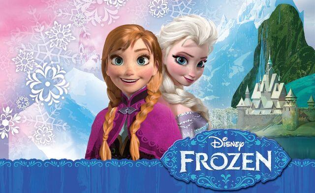 File:Frozen promotion1.jpg