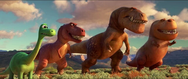 File:Good-dinosaur-disneyscreencaps com-6480.jpg