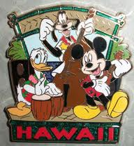 File:Hawaii Pin 2.jpg