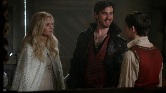 File:Once Upon a Time - 5x04 - The Broken Kingdom - First Crush.jpg