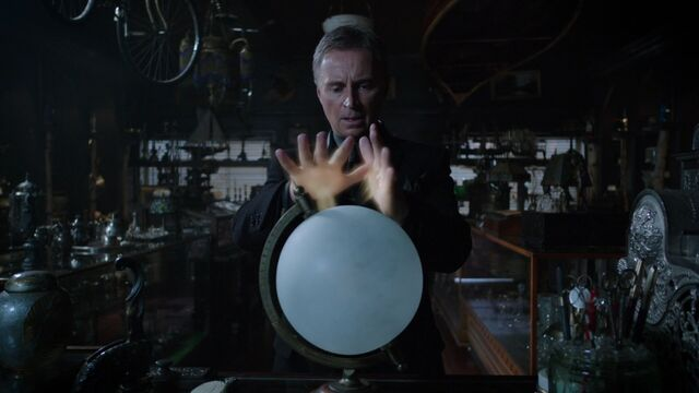 File:Once Upon a Time - 6x10 - Wish You Were Here - Mr. Gold Globe.jpg