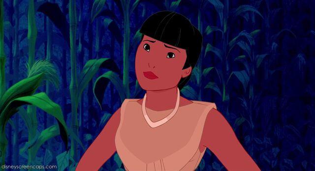 File:Pocahontas-disneyscreencaps.com-5237.jpg