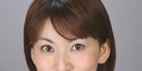 Rina Yamada