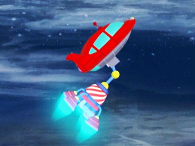 File:Rocket Backup Booster.JPG