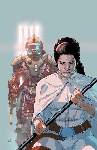 File:Star Wars Marvel Vol 19.jpg