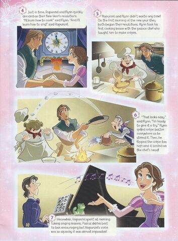 File:Tangled - New Year's Party 2.jpg