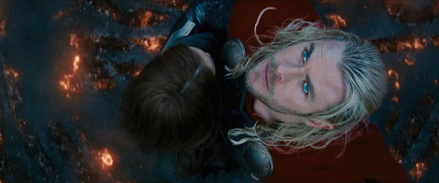 File:Thor The Dark World Jane and Thor 01.png