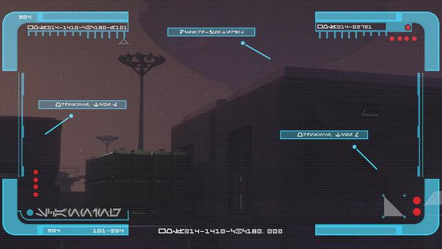 File:Warhead 5.jpg