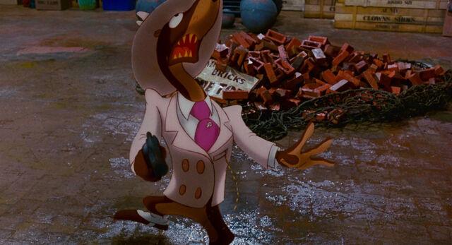 File:Who-framed-roger-rabbit-disneyscreencaps.com-9984.jpg
