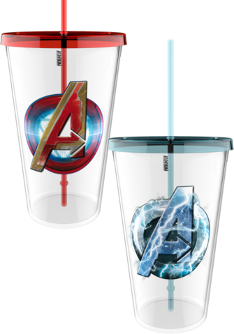 File:Age of Ultron Transparent Cups.png
