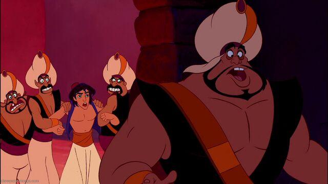 File:Aladdin-disneyscreencaps.com-2594.jpg