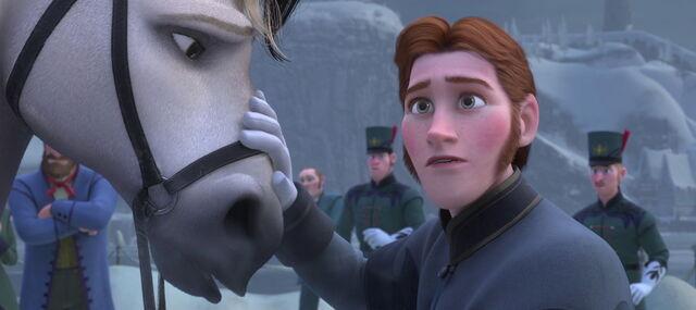 File:Annas horse-hans.jpg