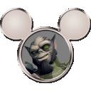 File:Badge-4660-3.png