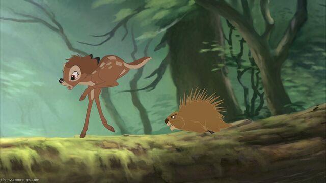 File:Bambi2-disneyscreencaps.com-3771.jpg