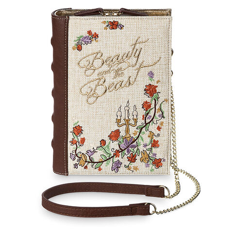 File:Beauty and the Beast Clutch Bag by Danielle Nicole - Live Action Film.jpg