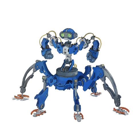 File:Big Hero 6 Prop Concept Art 03.png