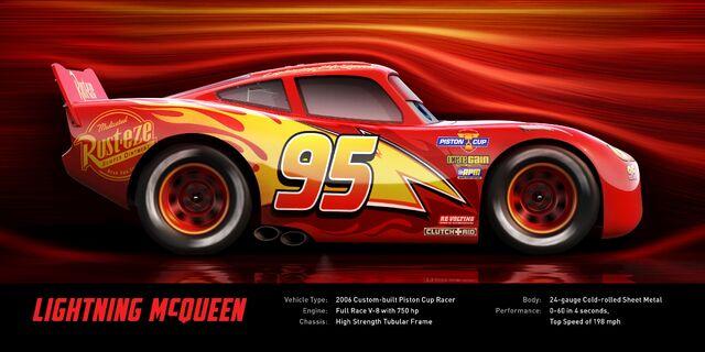 File:Cars 3 - Lightning McQueen.jpg