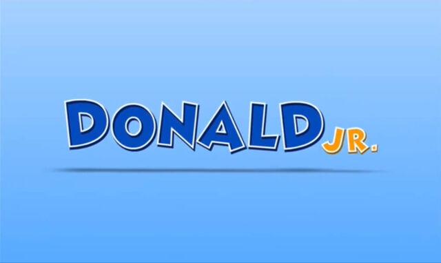 File:Donald Jr.jpg