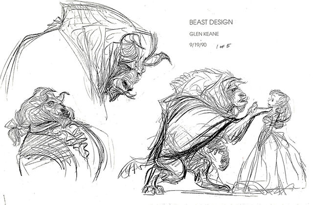 File:Glen Keana Beast Design.jpg